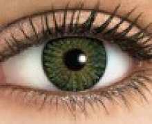 Ciba Colorblends Green